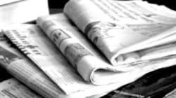 Que disent les médias sur les élections législatives
