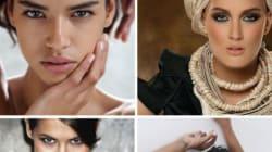 Le top 10 des plus belles femmes