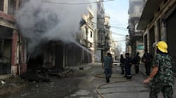 Liban: Tripoli panse ses plaies après des combats entre armée et