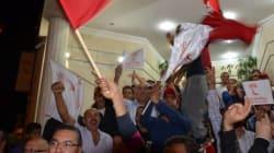Tunisie: Nida Tounes promet de ne pas gouverner seul après sa