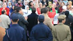 Front social: Le PAM, l'Istiqlal et l'USFP soutiennent la grève
