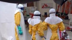 Ebola: des progrès au Liberia dans la lutte contre le