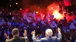 Tunisie: Après un bilan controversé, le discours policé
