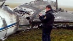Mort du PDG de Total: une contrôleuse aérienne inculpée pour violations des règles de