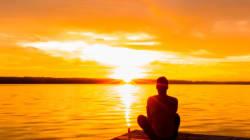 4 façons simples de vivre le moment