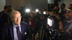 Tunisie: Le parti Nida Tounes vu par les médias