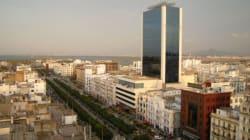 La Tunisie premier pays maghrébin du classement
