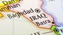IS, 이라크 점령지에서 수십명