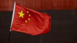 중국 정부 인터넷언론 통제