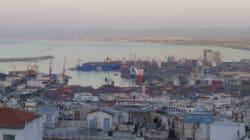 Doing Business 2015: Pas facile de faire des affaires en Algérie