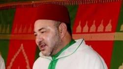 Jihad: Le roi a répondu à la mère qui lui demandait de