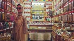 People : Katy Perry fête ses 30 ans à