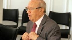 Nida Tounes est premier aux législatives mais sans majorité avant la