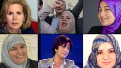 Où sont les femmes dans la nouvelle