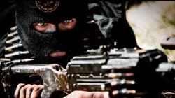 Jihadistes arrêtés au Maroc: le ministère de l'Intérieur donne des