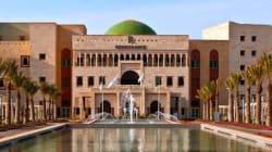 L'Algérie abritera bientôt six nouveaux hôtels