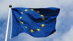 L'UE s'inquiète des expulsions à Melilla, veut des