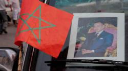 Il se faisait passer pour Mohammed VI: 6 mois de prison ferme au lieu de 3