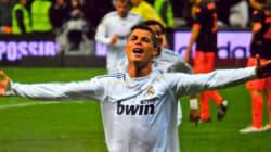 Coupe du monde des clubs: Bientôt une finale Moghreb Tétouan-Real