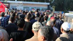 Kennou, Zenaidi, Caïd Essebsi ou Marzouki, les candidats donnent le tempo de la campagne