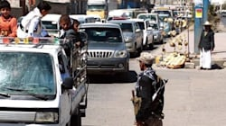 Un algérien tué et un français blessé par des milices chiites au