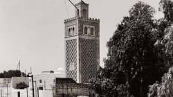 Cérès a 50 ans: La démolition de la Kasbah