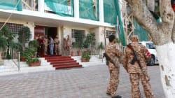 La Cour suprême libyenne invalide le