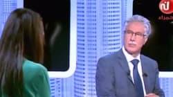 Internautes et médias saluent la prestation télévisée de Hamma