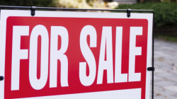 Selling Your House - A Bit Like Selling Your