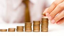 OECD, 내년 한국 경제성장률 3.8%