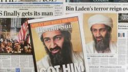 Le soldat qui aurait tué Ben Laden, menacé de mort par des