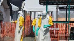 Ebola: La mobilisation commence à