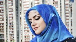 Das Islamgesetz missachtet religiöse