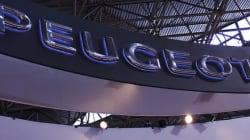 Peugeot n'envisage pas de délocalisation au