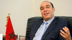 Le Maroc maintient sa demande de report de la