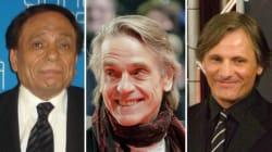 Festival du film de Marrakech: Adel Imam, Jeremy Irons et Viggo Mortensen sur le tapis