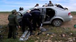 Des voitures non conformes aux normes causent 70% des accidents en