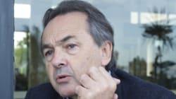 Gilles Kepel :