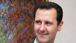 Syrie: Assad prêt à étudier un plan sur le