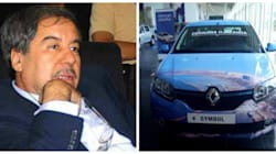 L'économiste Abdelhak Lamiri s'étonne du prix