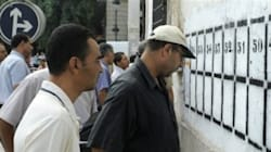 Tunisie: 1200 listes de candidats aux législatives doivent rembourser
