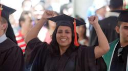 Palmarès: Et les meilleures écoles de commerce marocaines