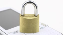 Mobile Is The Next Target For Cyberattacks... And Cybersecurity