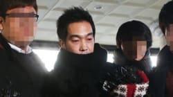 [인포그래픽] 범죄 연예인의 적절한 복귀