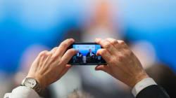 Téléchargement, streaming, appels en visio... Ce que la 4G changera dans votre
