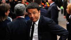 Wird Italien bald wieder wählen