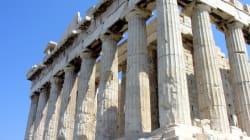 Νέο πλαίσιο επικοινωνίας των Ελλήνων από τη Huffington Post