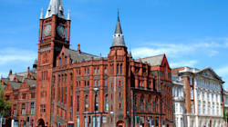 Liverpool University Investigates Students For