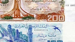 Retrait de la circulation d'anciens billets de banque au 31 décembre