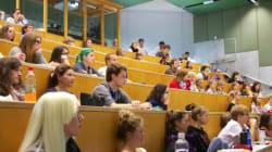 Études à l'étranger: Les procédures d'admission des étudiants marocains simplifiée avec